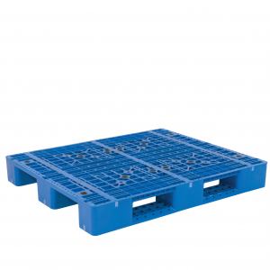 Pallet P704 - Without Iron Bars