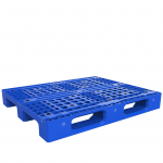 Pallet PL6688 - Without Iron Bars