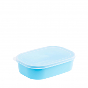 Food Container L1046