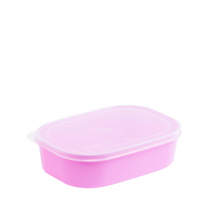 Food Container L1047