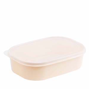 Food Container L1049