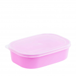Foodpak Container L1055
