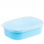 Foodpak Container L1056