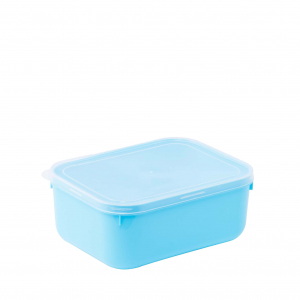 Rect. Food Container L1159