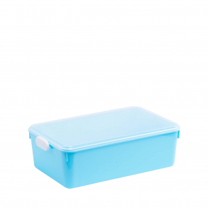 Rectangular Food Container L80517