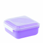 Square Food Container L81141