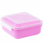 Square Food Container L81140