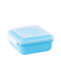 Square Food Container L81142