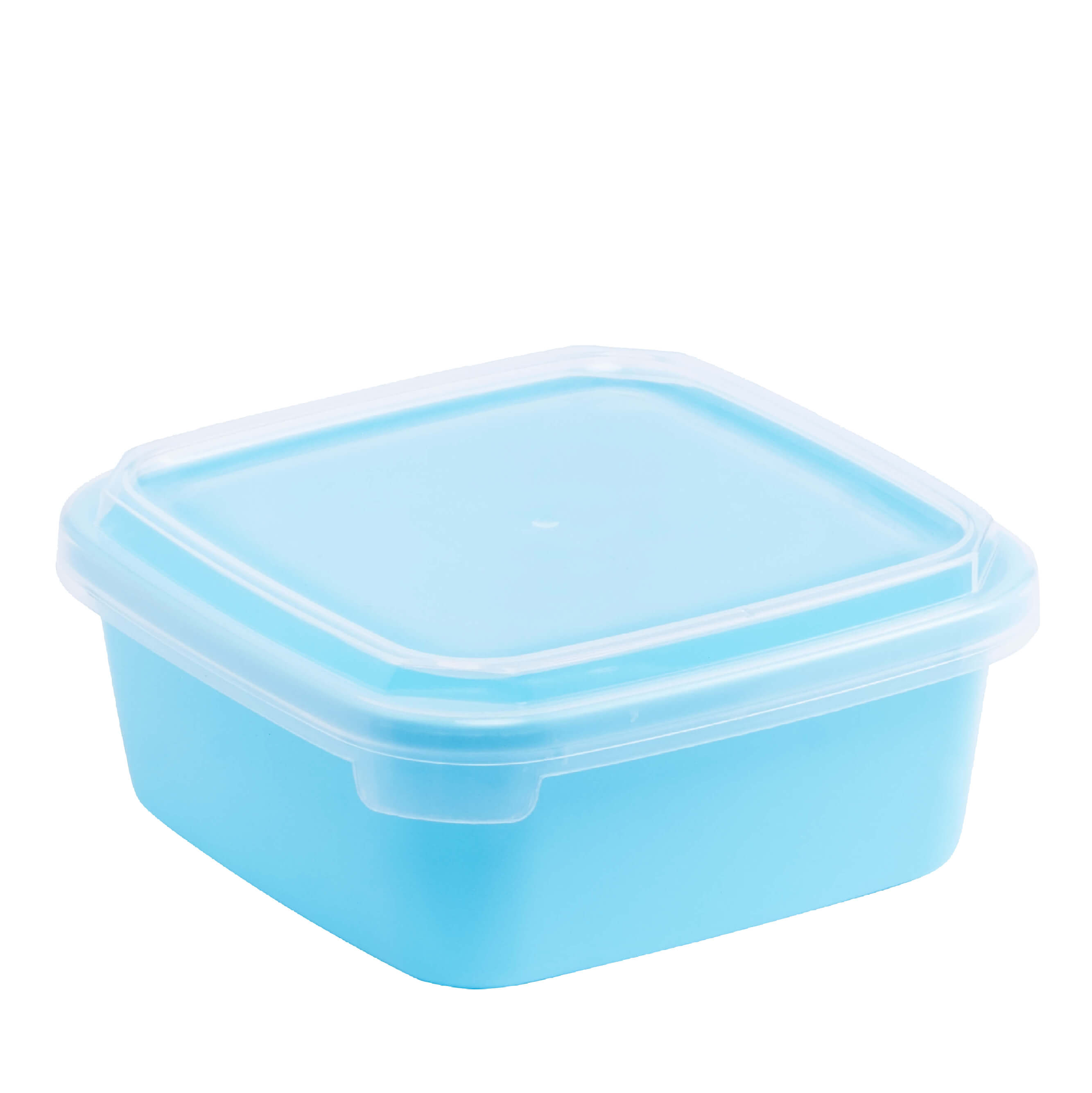 Food Container L021001-2