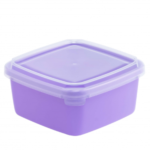 Food Container L021001-3