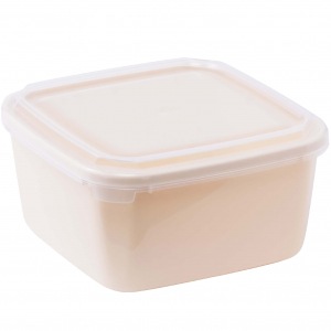 Food Container L021001-4