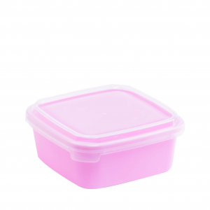 Food Container L021001-1