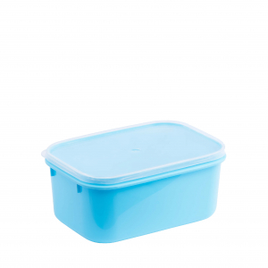 Rectangular Food Container L508-1