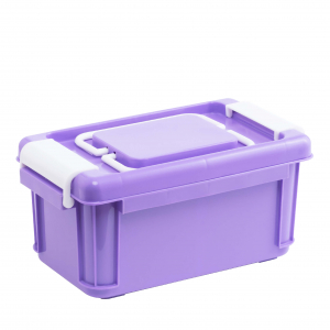 Medium Dou-Handle Container
