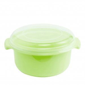 Medium Neo Bowl D90418