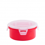 Food Container L943