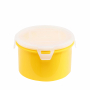 Food Container L944