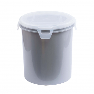 Food Container L945