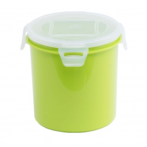 Food Container L946