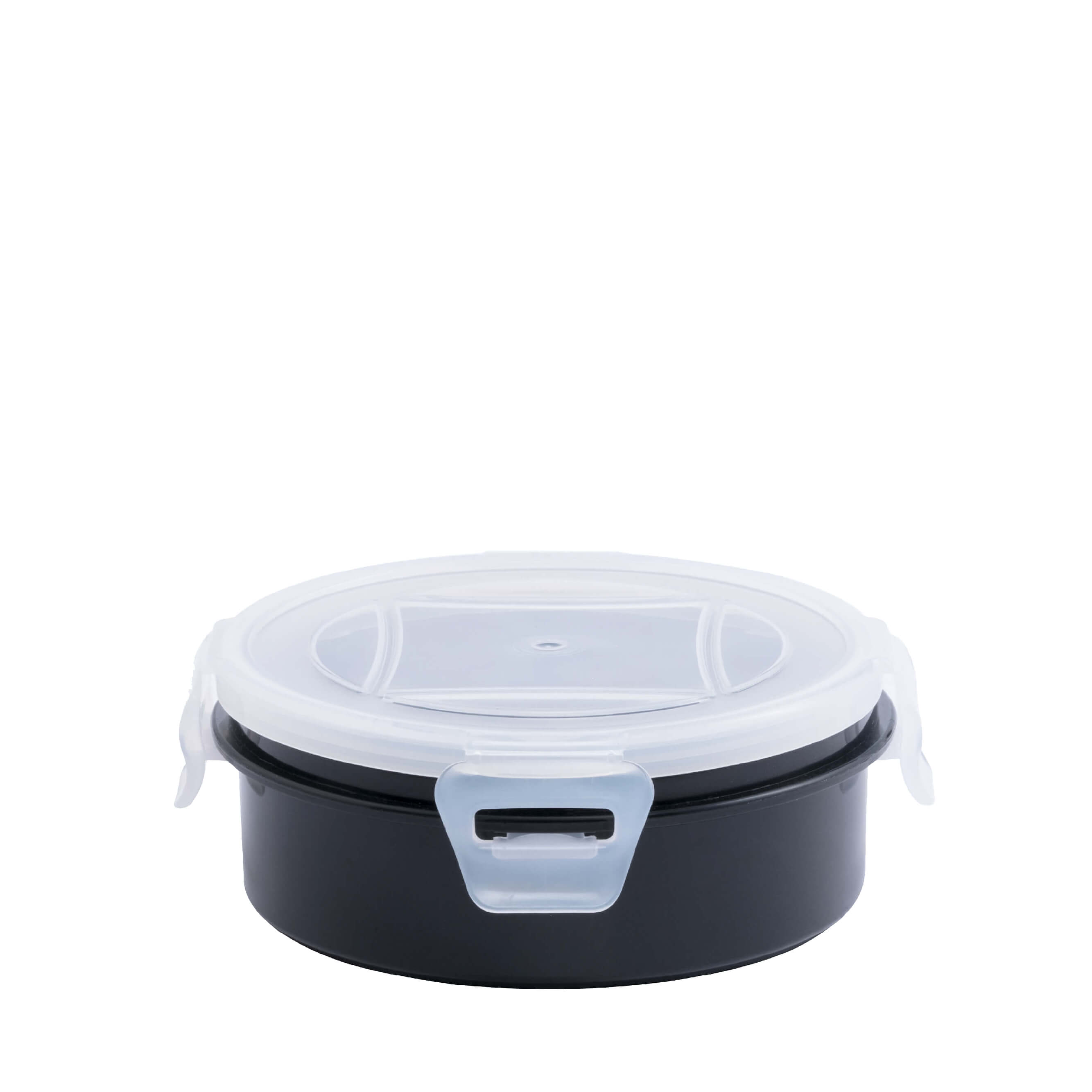 Food Container L958