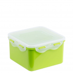 Food Container L936