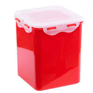 Food Container L937