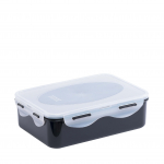 Food Container L601