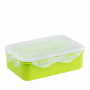 Food Container L603
