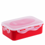 Food Container L606