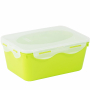 Food Container L661