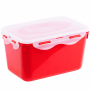Food Container L663
