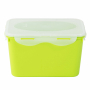 Food Container L666