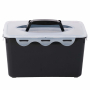 Food Container L670