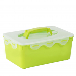 Food Container L927