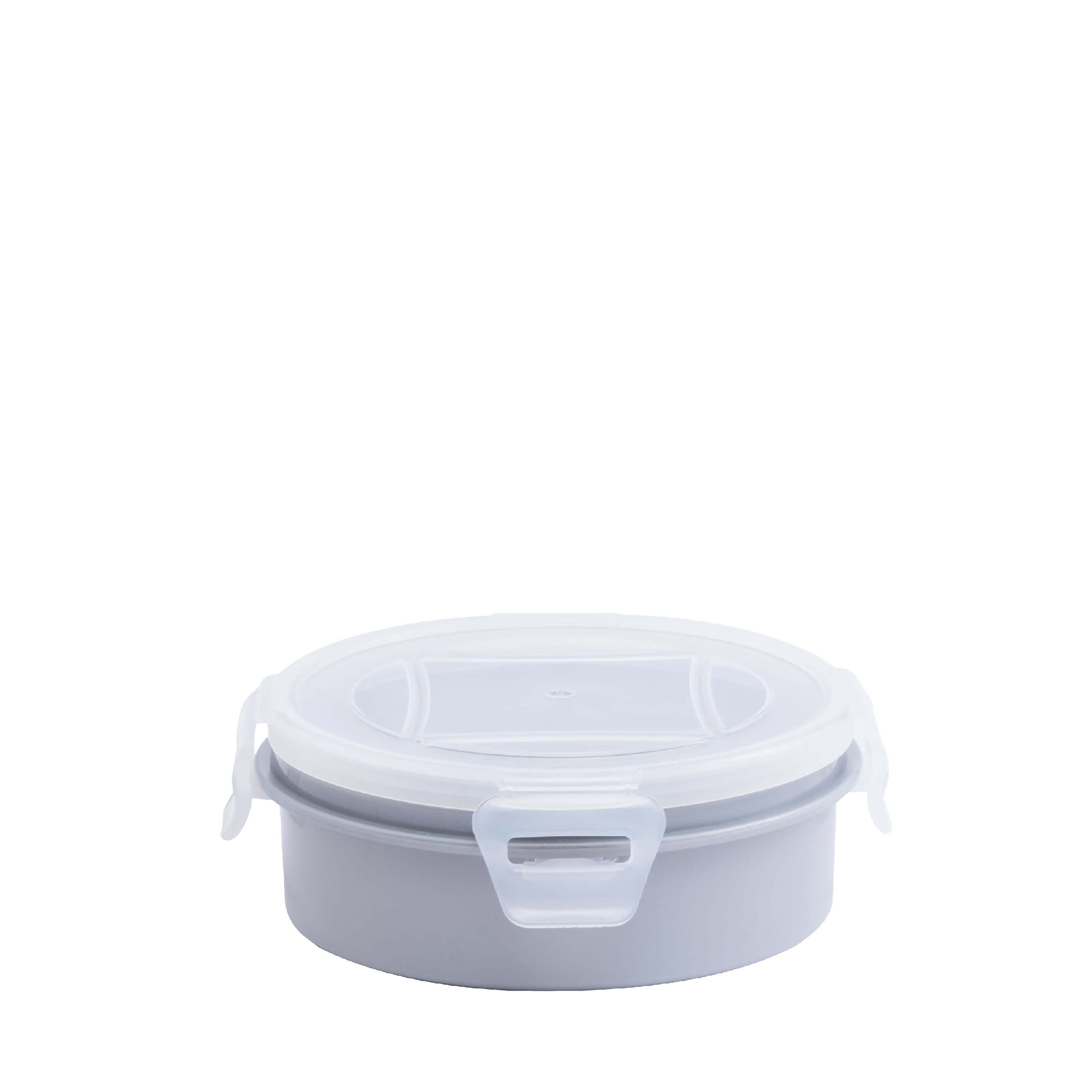 Food Container L939