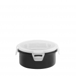 Food Container L940