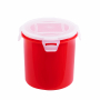 Food Container L941