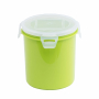 Food Container L942