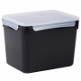 Rect. Food Container L11201