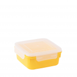 Square Food Container L1184