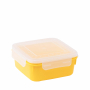 Square Food Container L1185