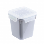 Square Food Container L1186