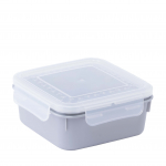 Square Food Container L1187