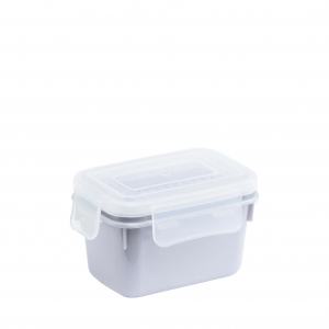 Rect. Food Container L1190