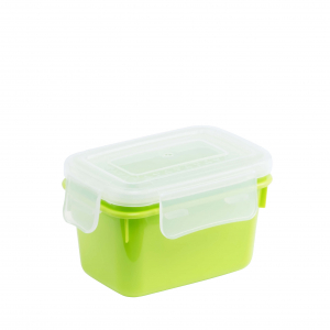 Rect. Food Container L1191