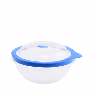 Food Container D630