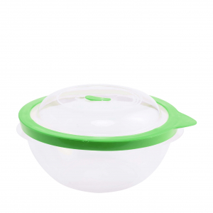 Food Container D633