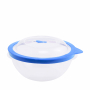 Food Container D632
