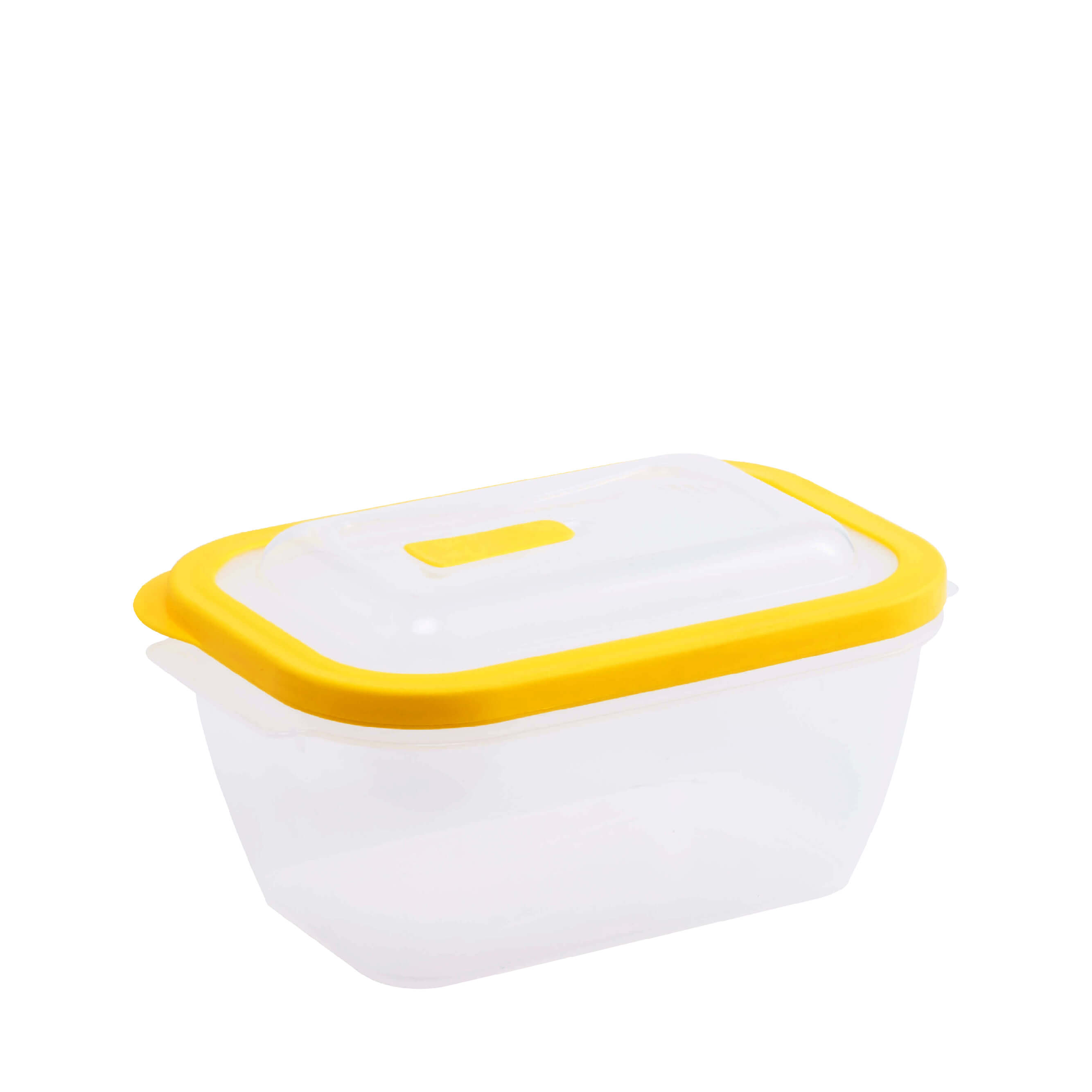 Food Container L645