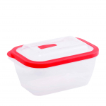 Food Container L646